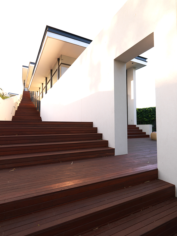 Peninsula-Residence-20.jpg