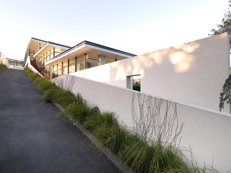 Peninsula-Residence-21.jpg