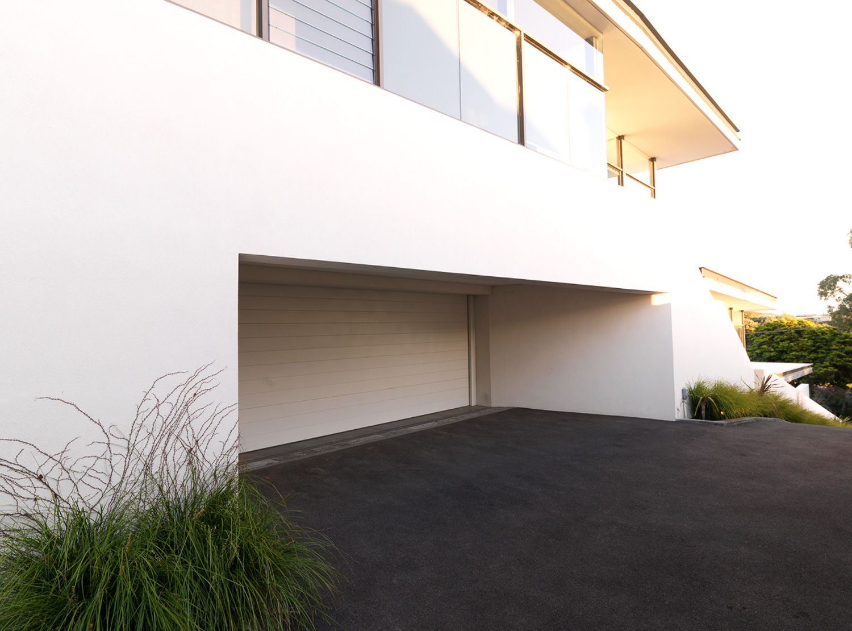 Peninsula-Residence-23.jpg