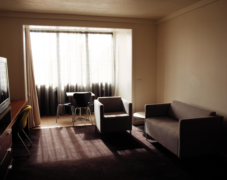 Cosmopolitan-hotel-3.jpg