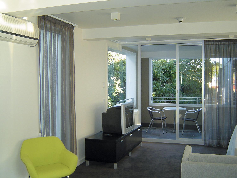 Cosmopolitan-hotel-7.jpg