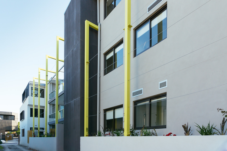 Aria-Apartments-8.jpg