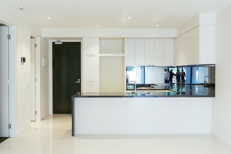 Aria-Apartments-11.jpg