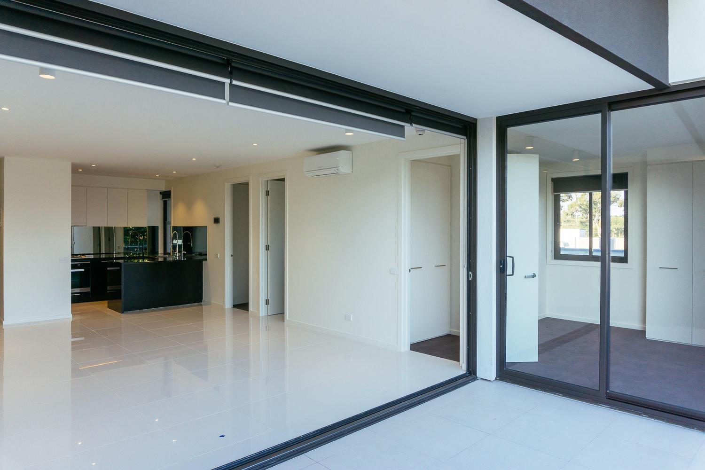 Aria-Apartments-12.jpg
