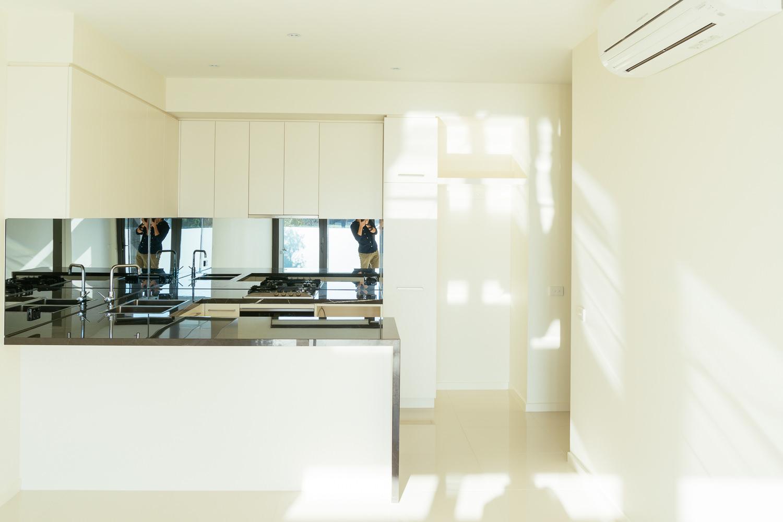 Aria-Apartments-14.jpg