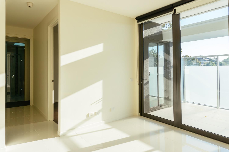 Aria-Apartments-15.jpg