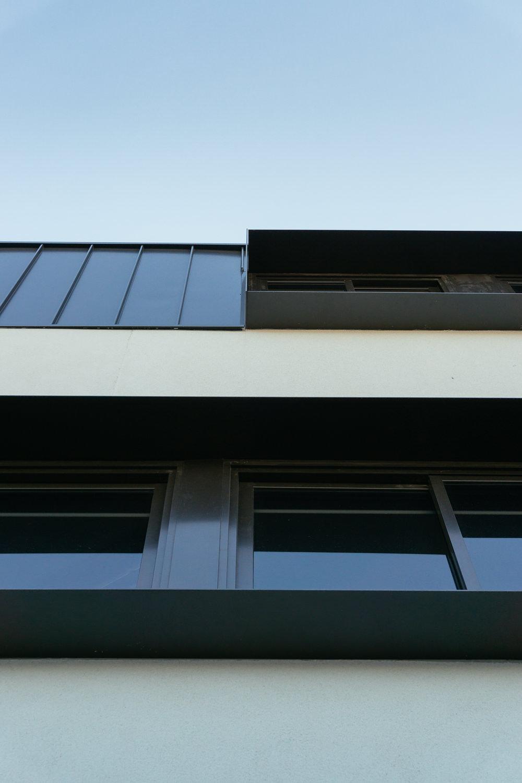 Aria-Apartments-19.jpg