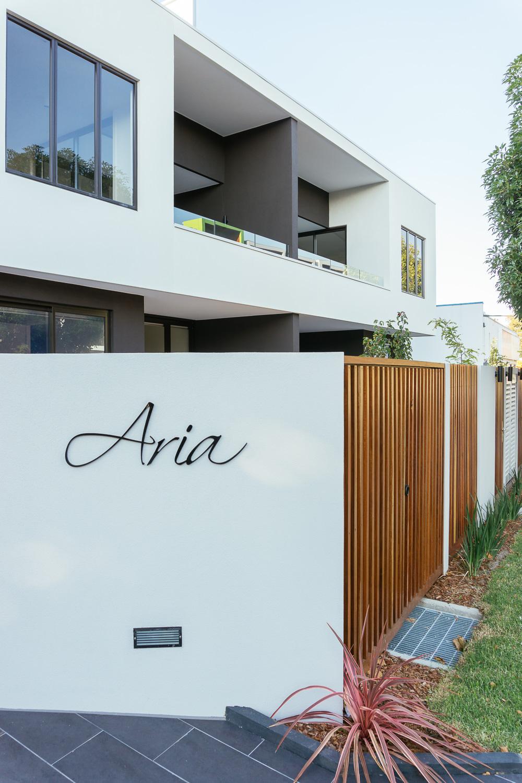 Aria-Apartments-18.jpg