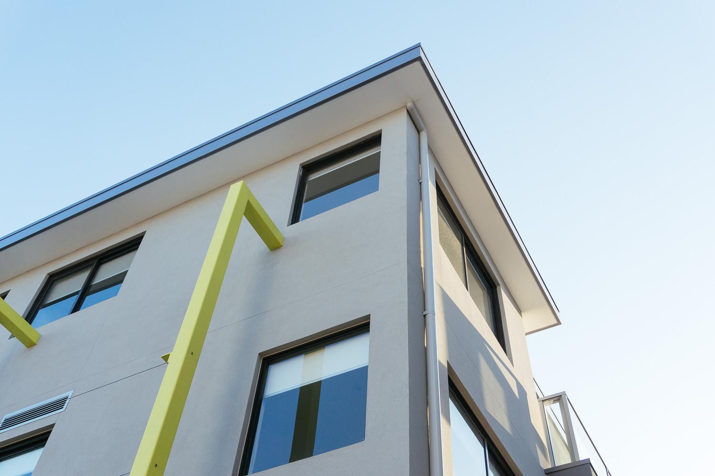 Aria-Apartments-20.jpg