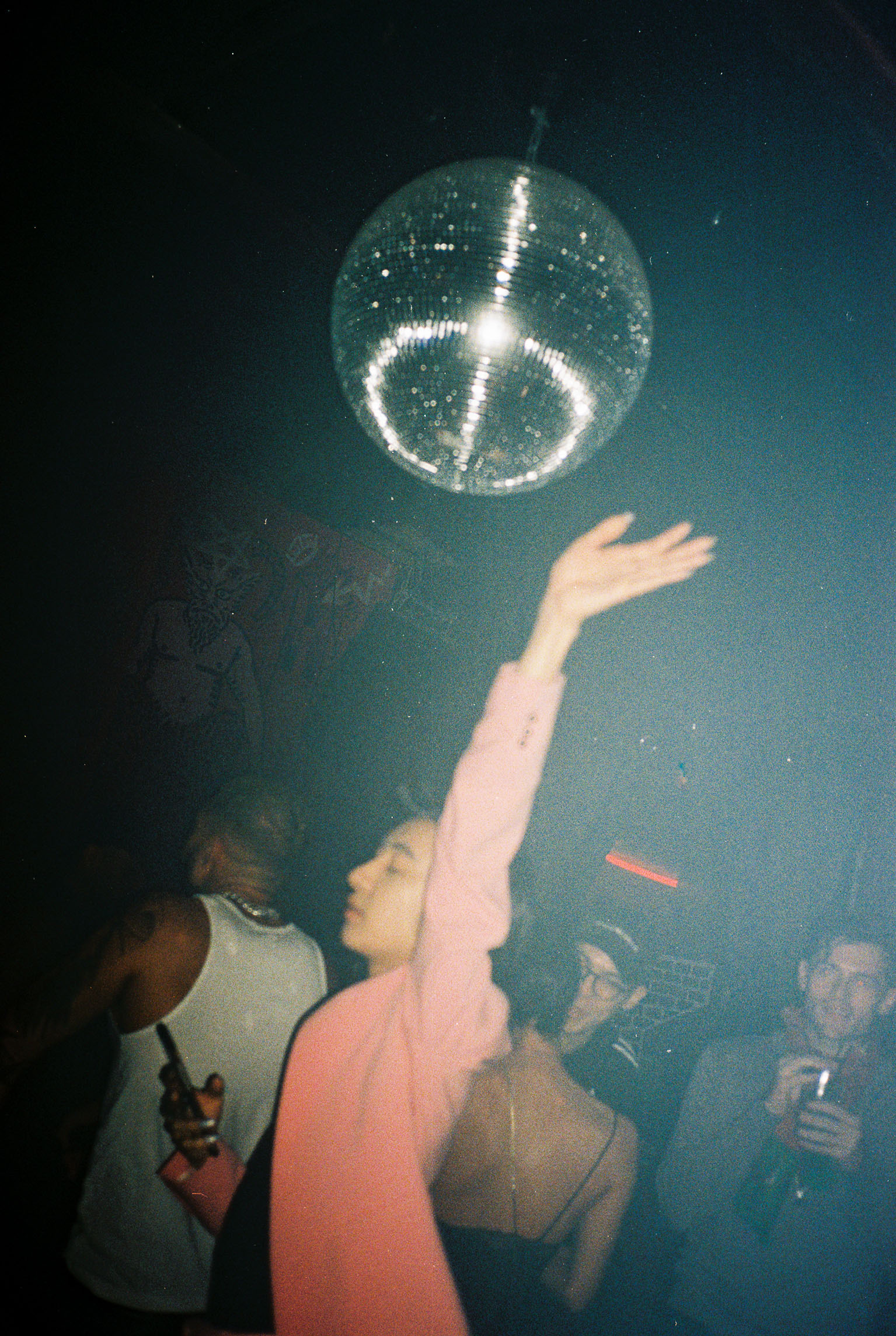 Party-20.jpg