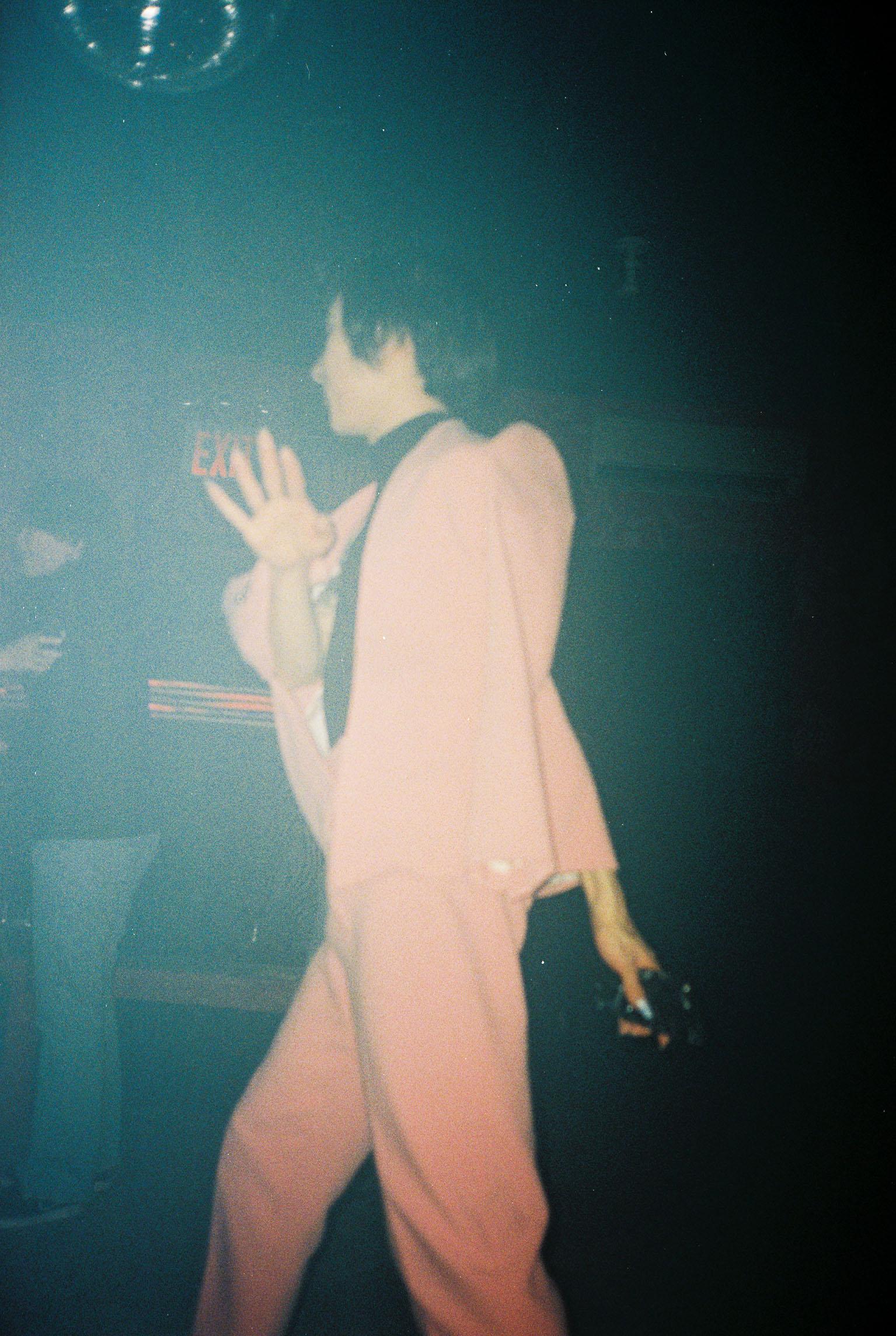 Party-03.jpg