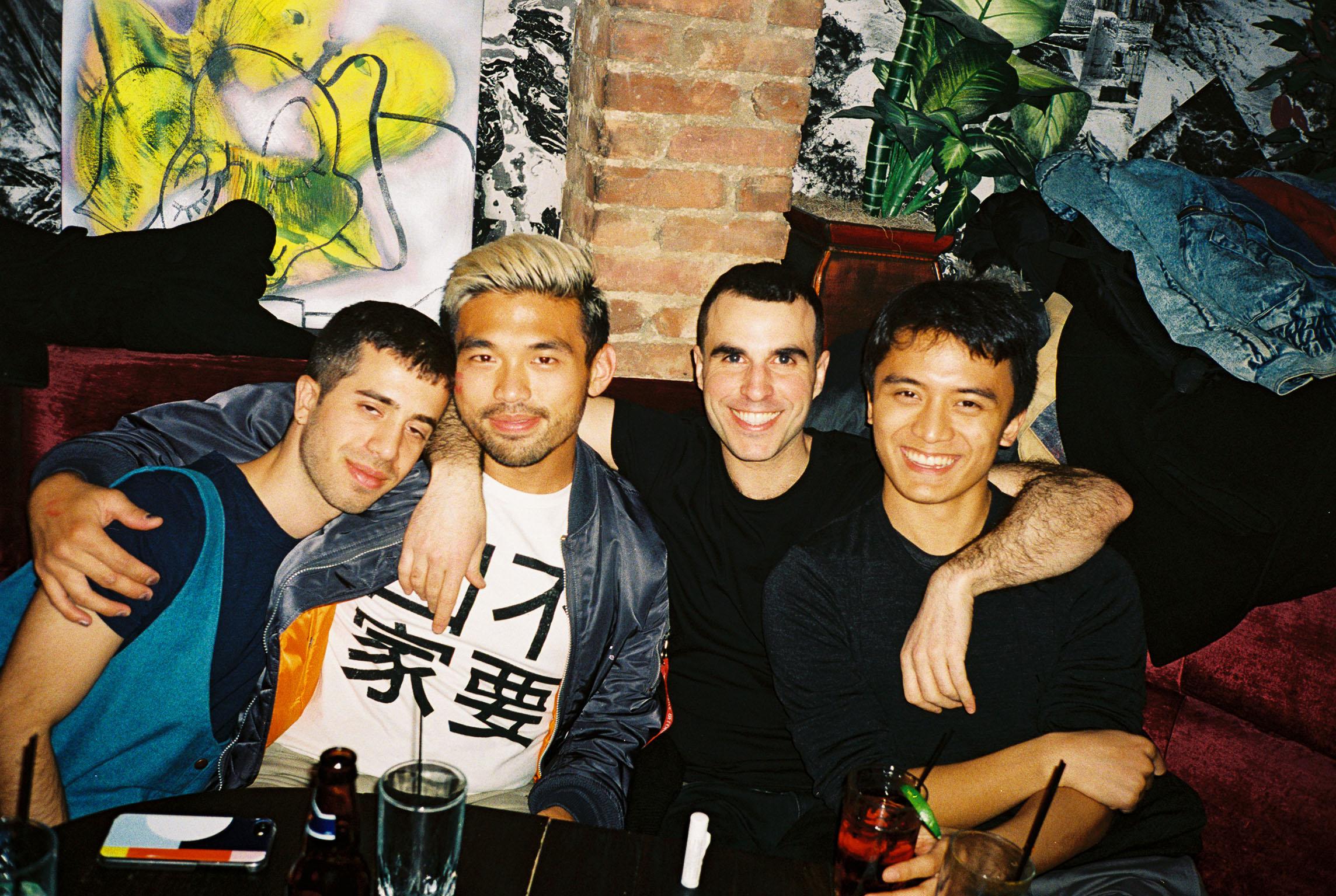 Party-24.jpg