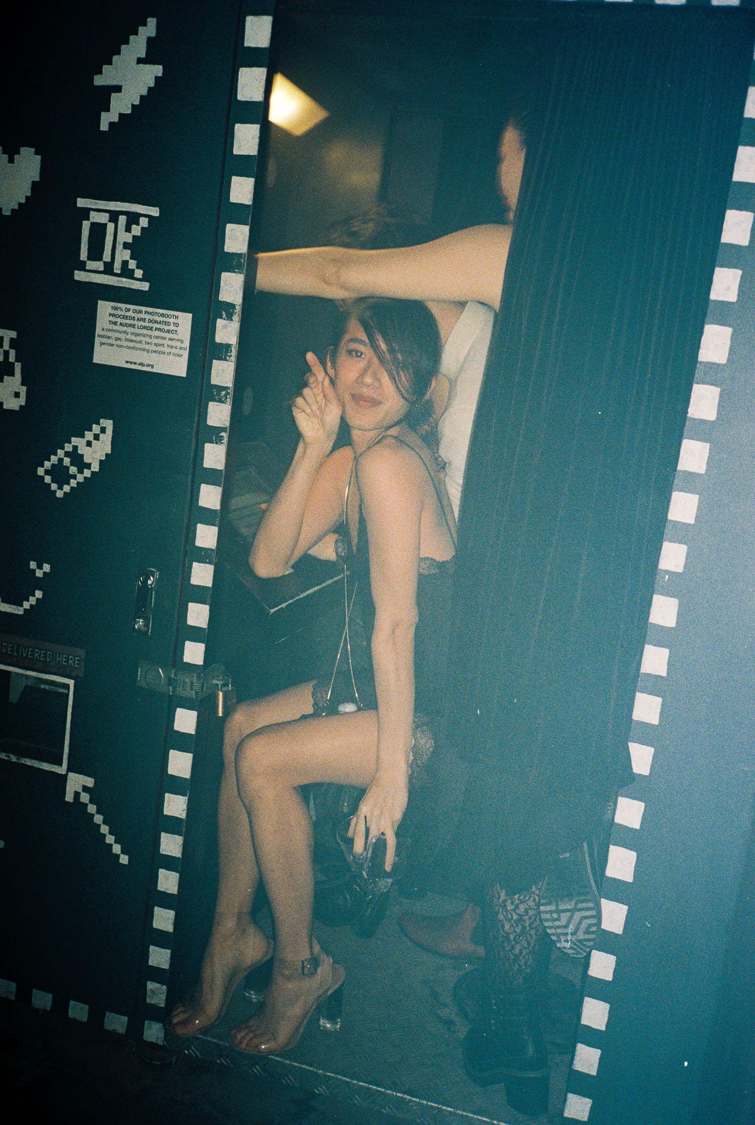 Party-27.jpg