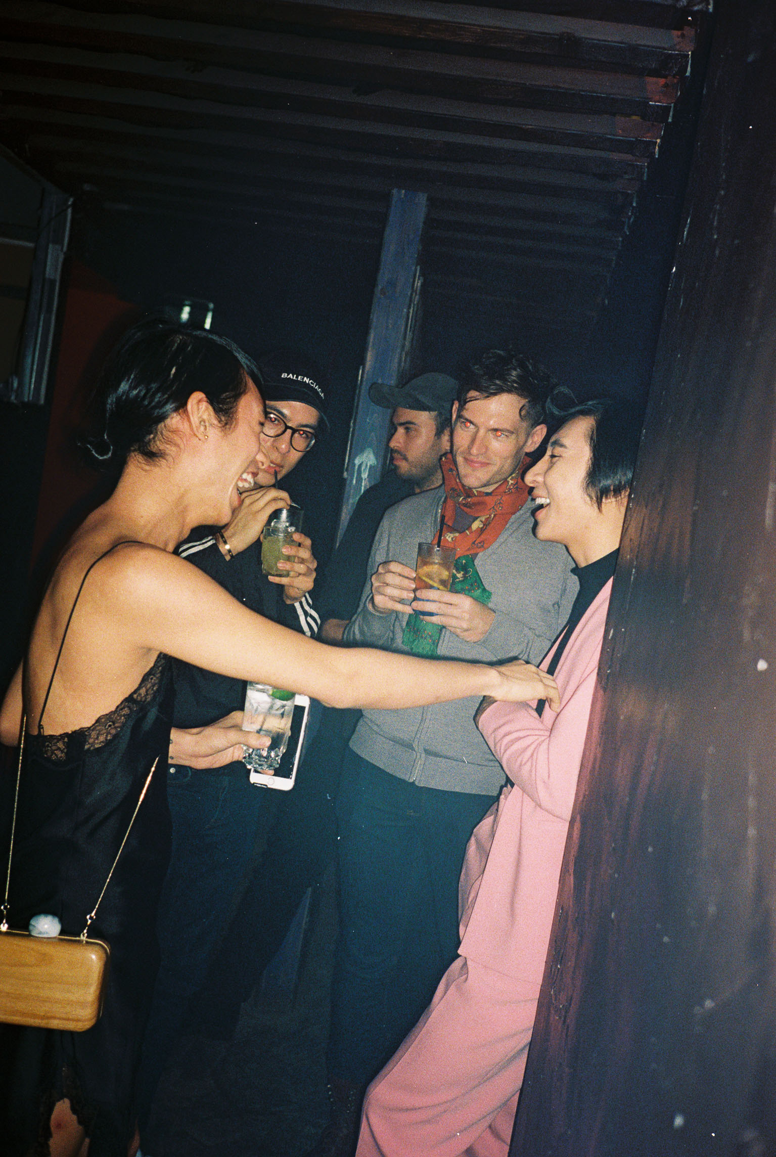 Party-22.jpg