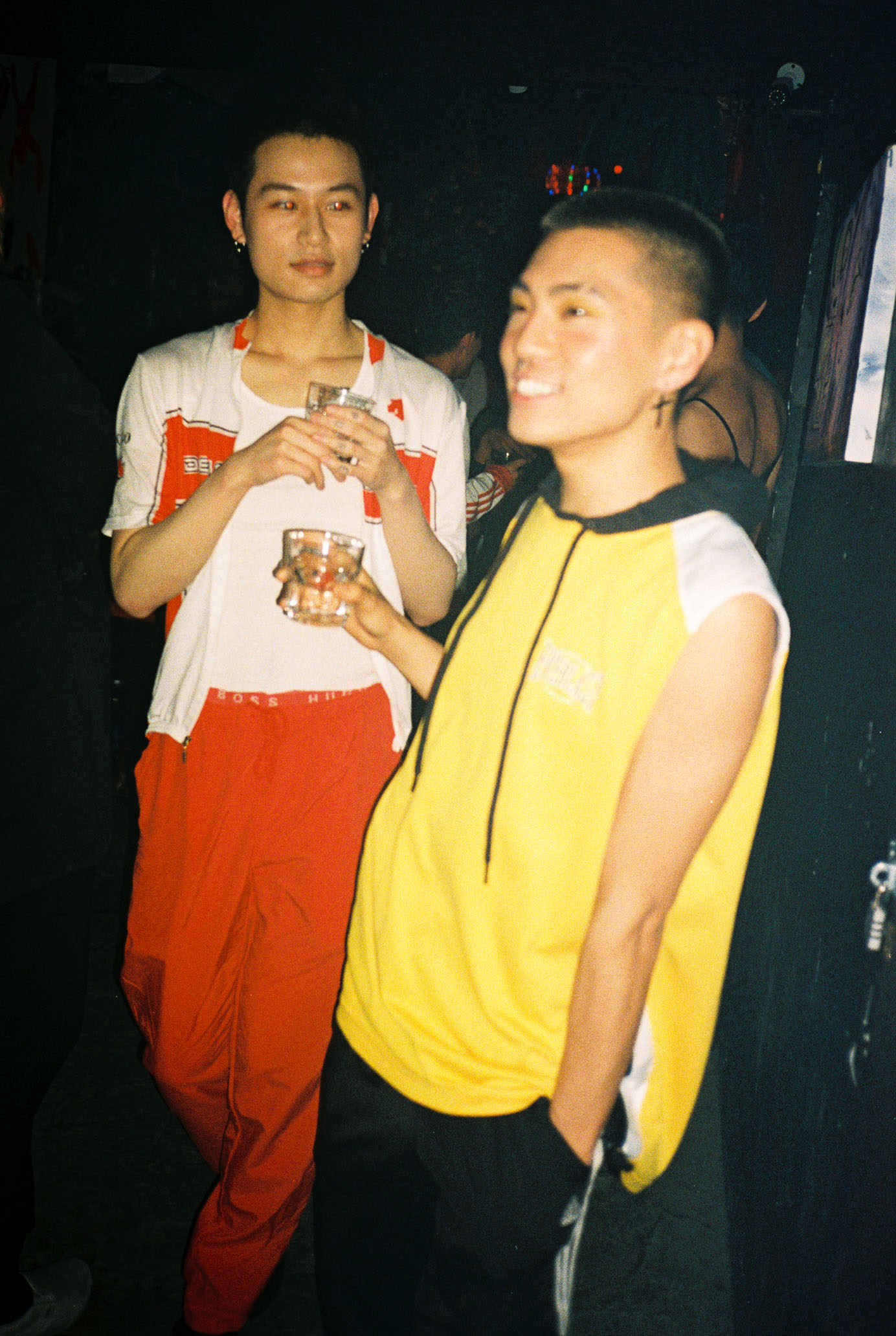 Party-18.jpg