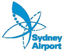 Sydney_Airport_Logo.png