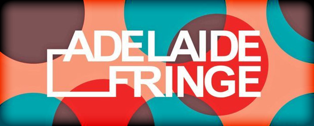 2014_adelaide_fringe_featureimage1.jpg