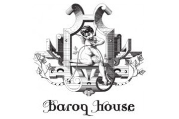 BaroqHouse.jpg