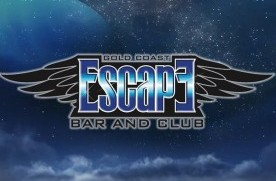 escape-logo-e1368588525567.jpg