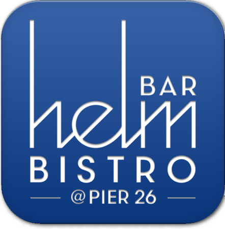 helmbarapp-icon.png