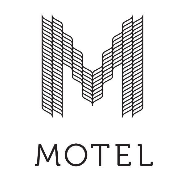 motel_logo_black_onwhite.jpg