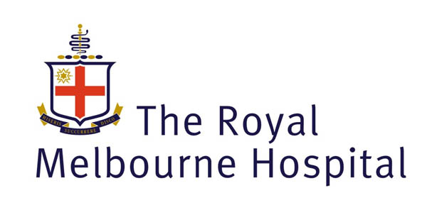royal_melbourne_hospital.jpg