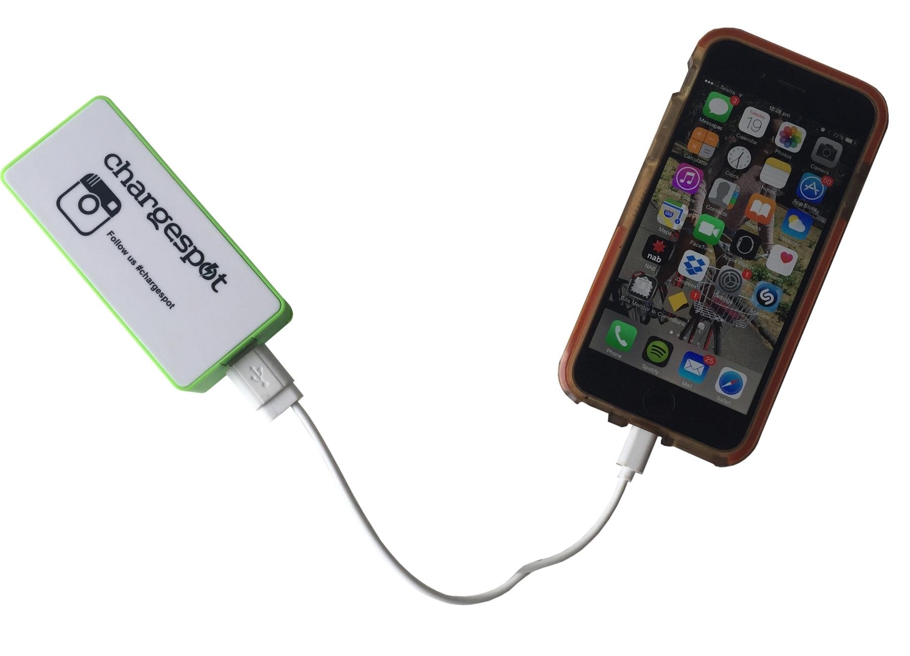 Portable.jpg