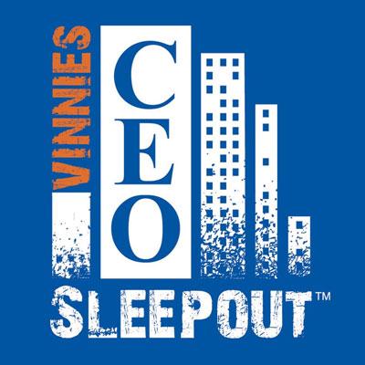 CEO-sleepout-Thumbnail.jpg