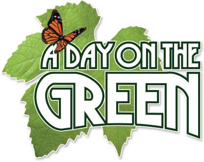 day o the green.png