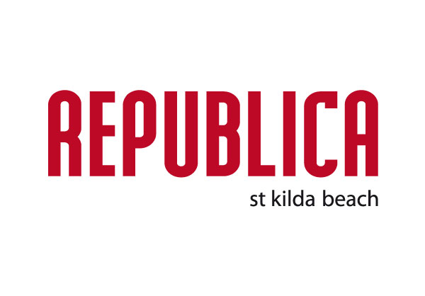 Republica-Logo.jpg