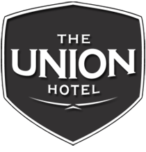 union hotel.png