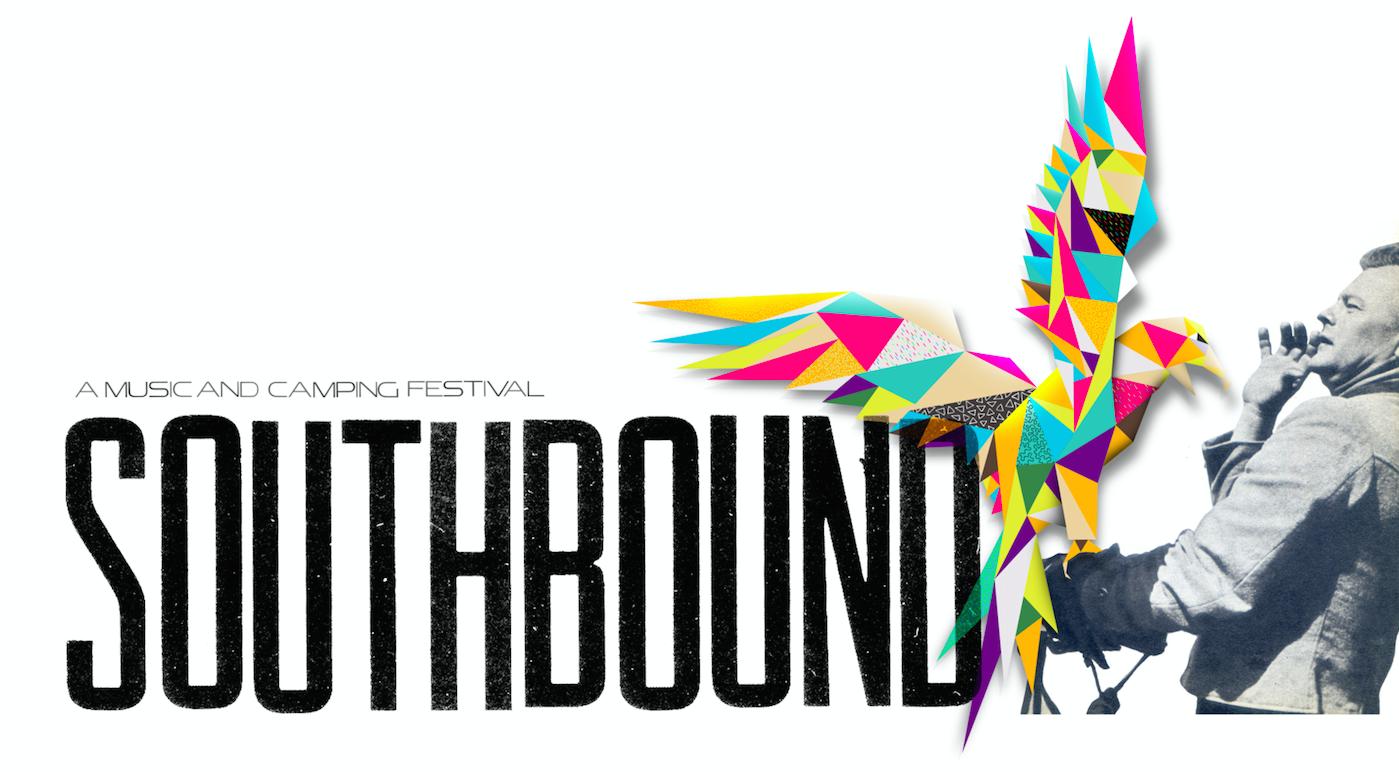 SOUTHBOUND-FESTIVAL-LOGO.png