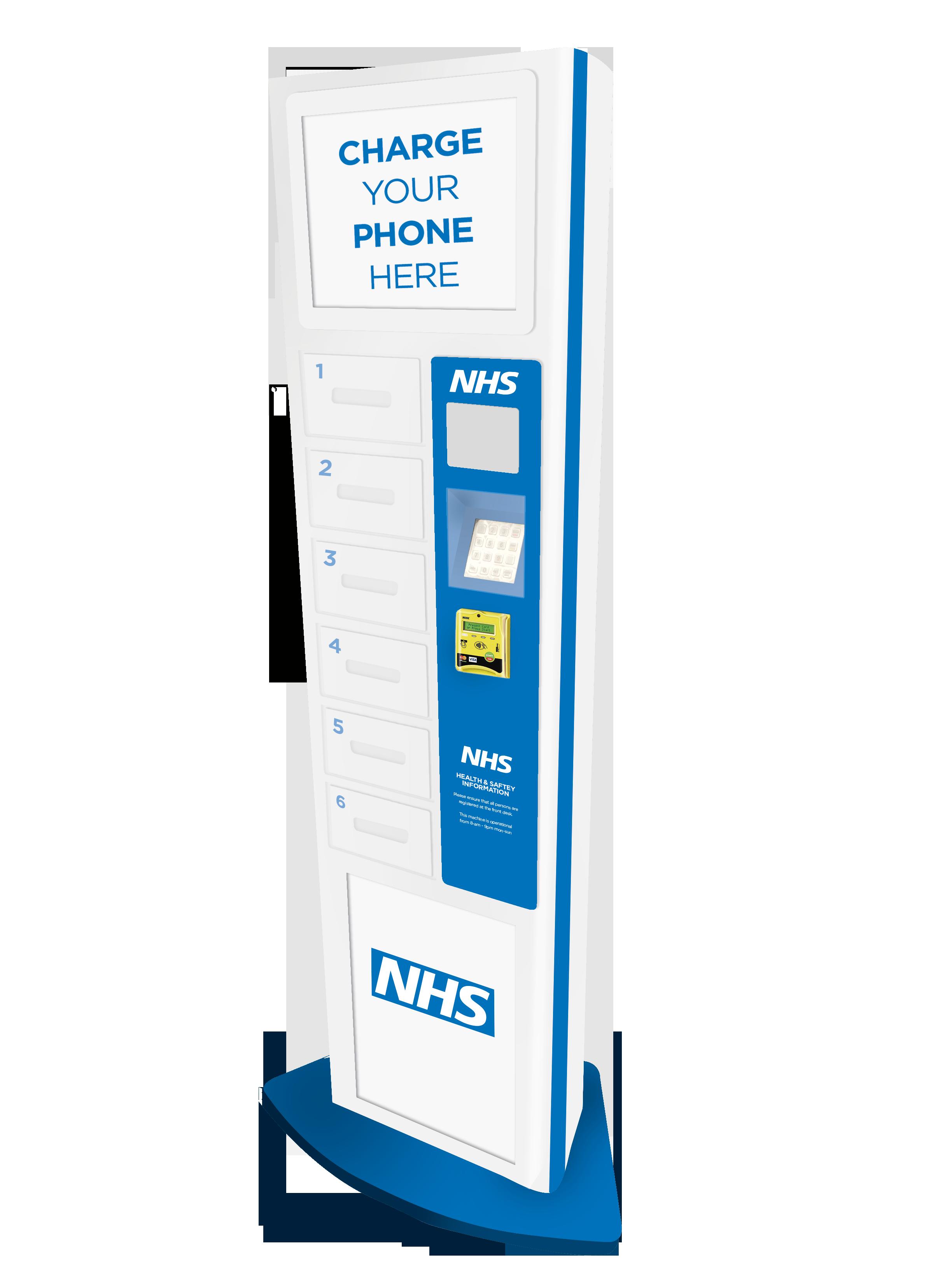 NHS 6 Locker.png