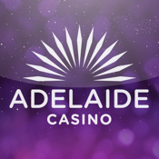 AdelaideCasinoLogo.jpg
