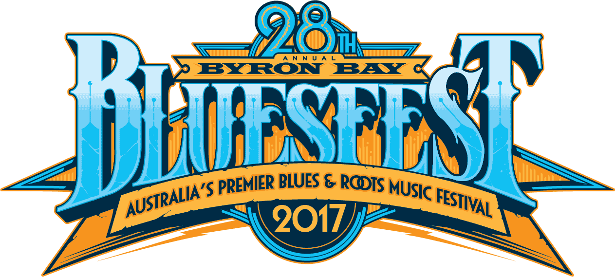byron blues festival.png