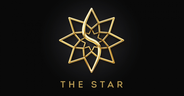 the-star-entertainment-group-logo_2.png