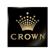 crown-casino-logo-small.jpg