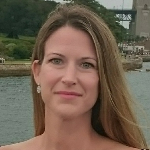 Tara Chapman Gilbertson.JPG