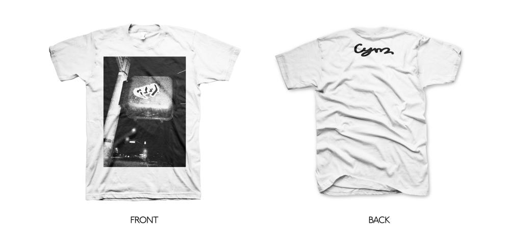 T-shirt Design 1.jpg