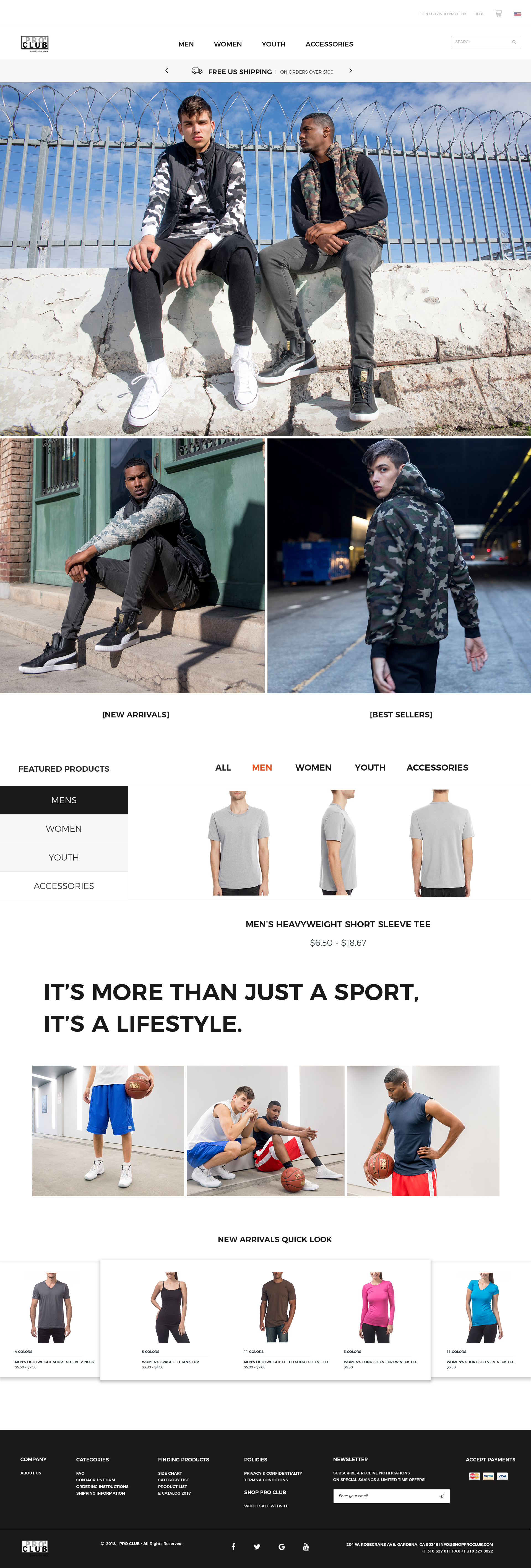 ProClub Retail Mock-Up.jpg