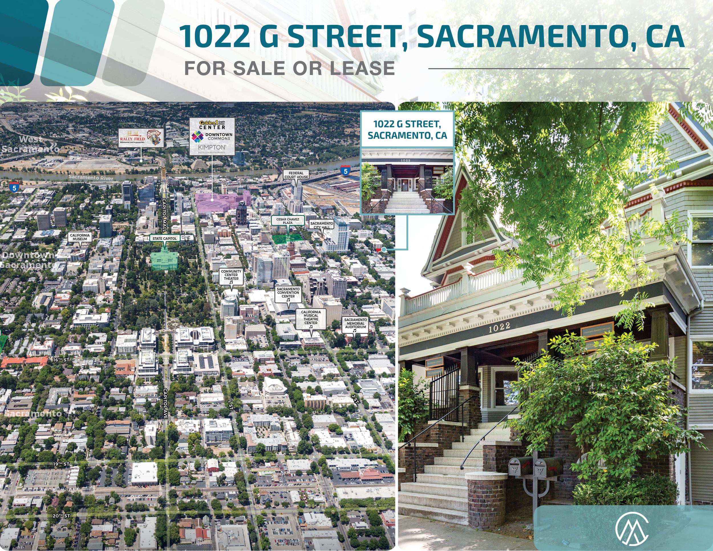 1022 G Street - Sacramento CA_CM.png