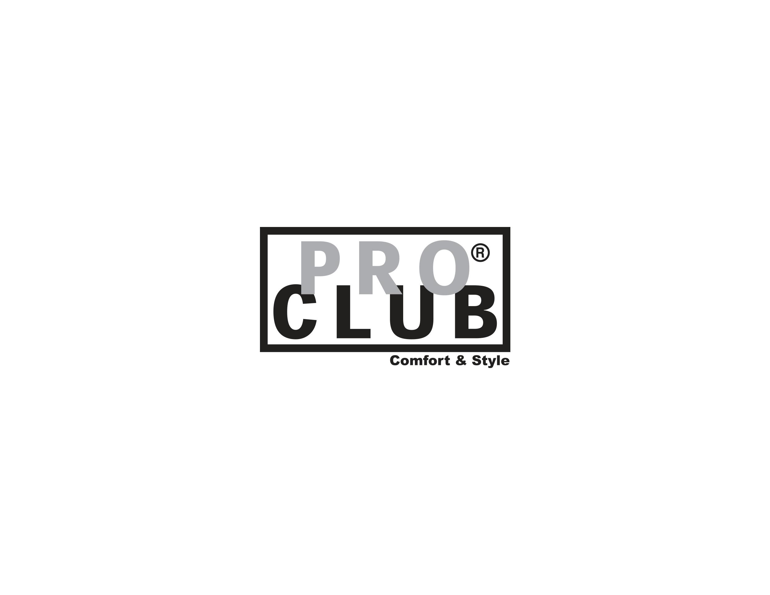 Pro Club.png