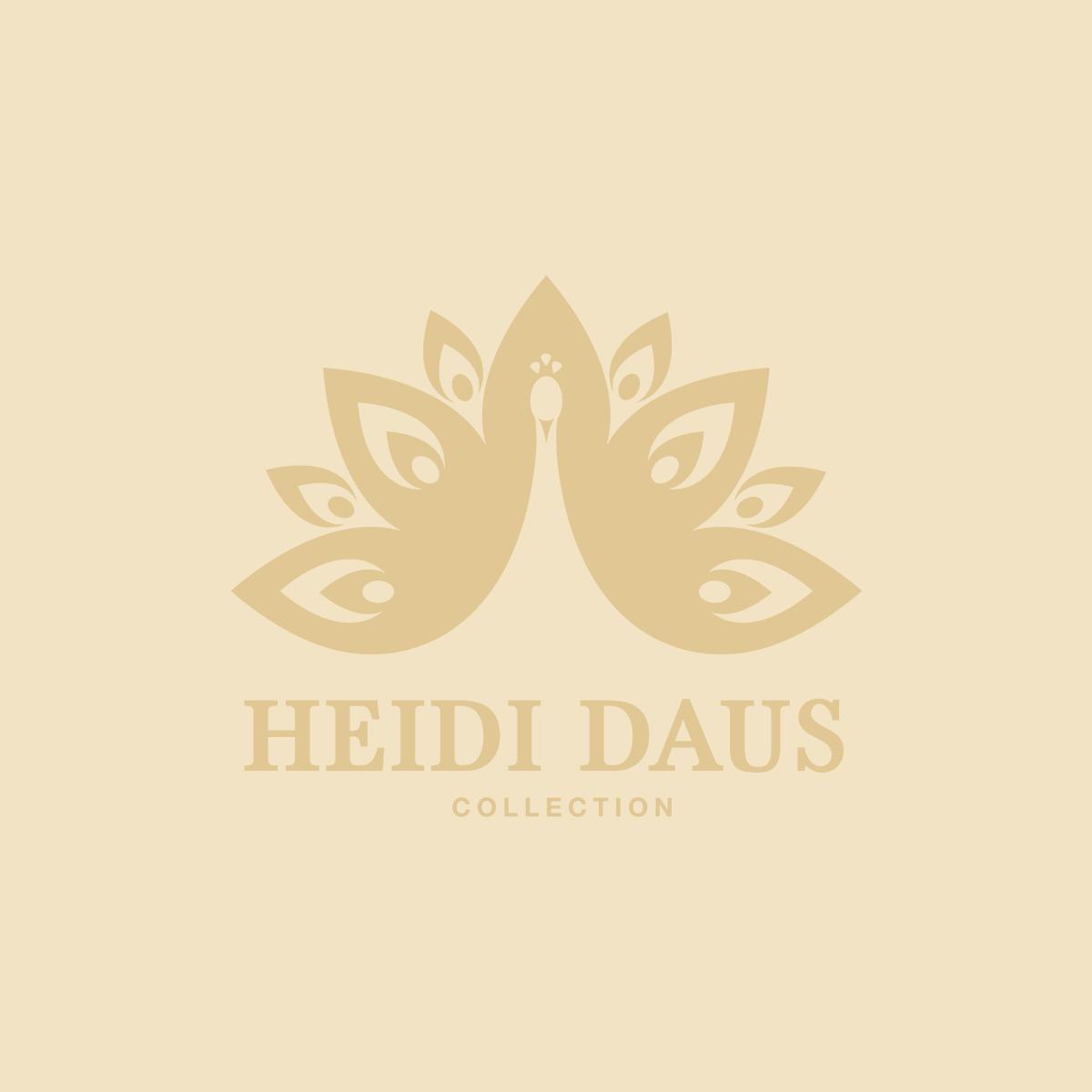 Heidi Daus Logo.png