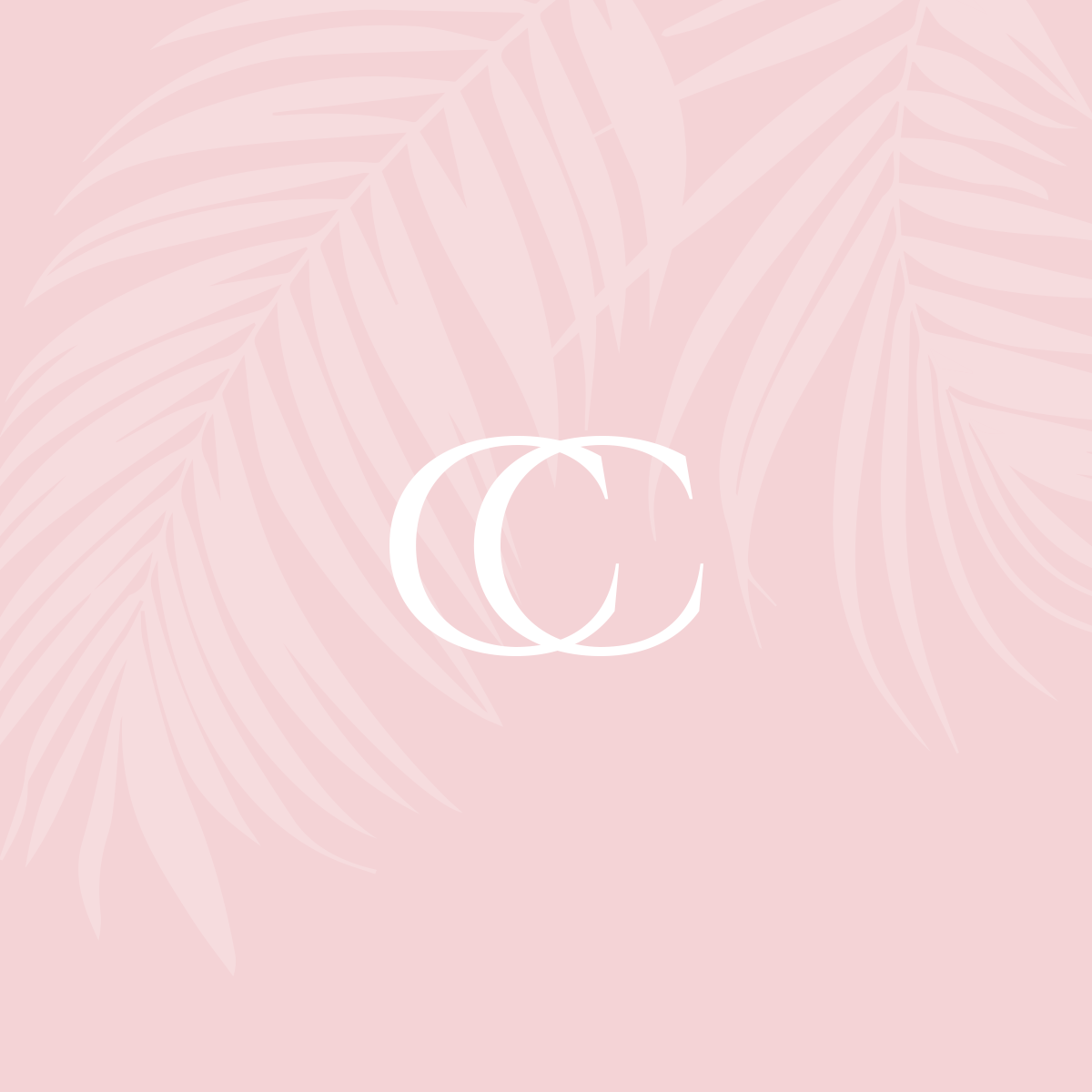 Candor Collections Logo.png