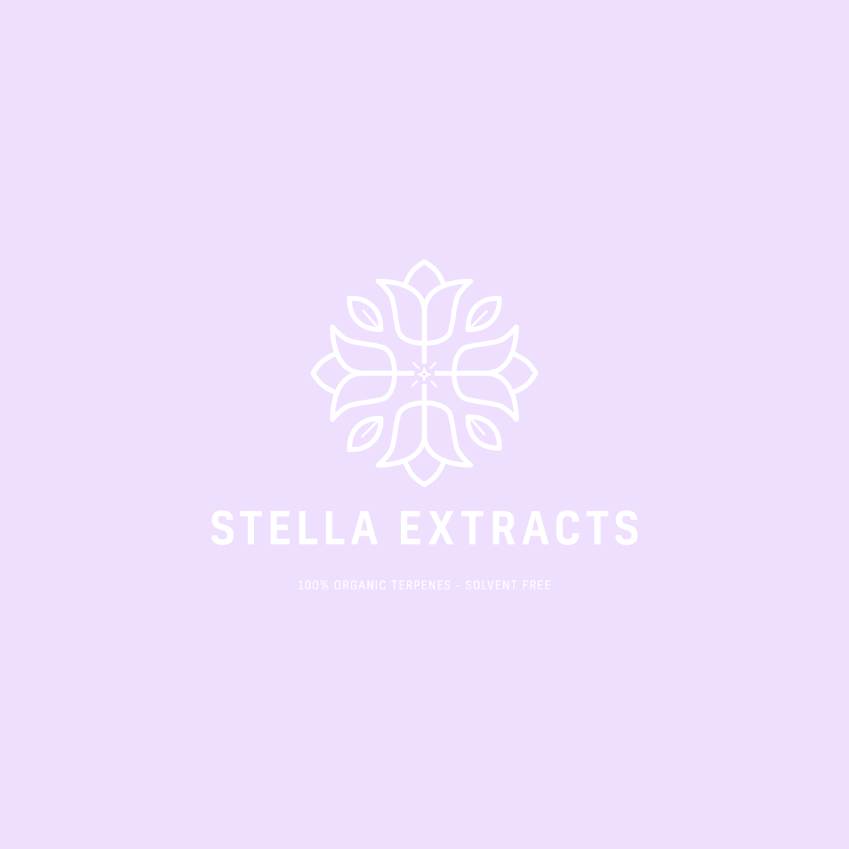 Stella Extracts Logo.png