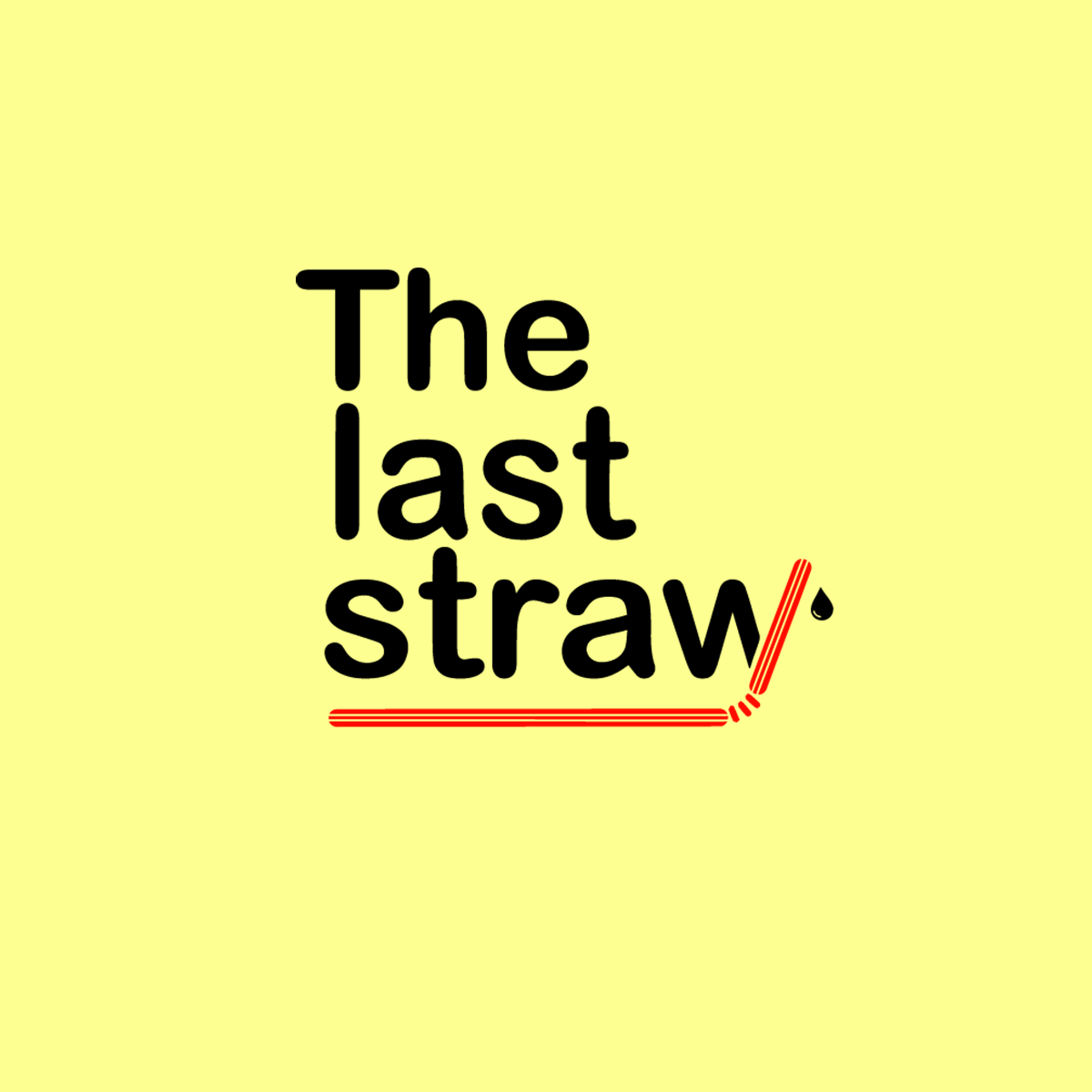 The Last Straw Logo.png