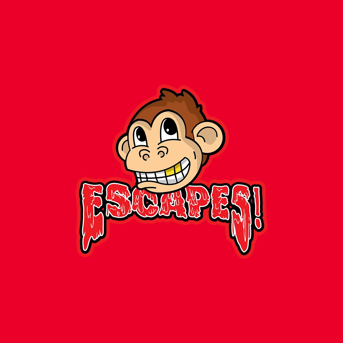 Escapes Logo 2019.png