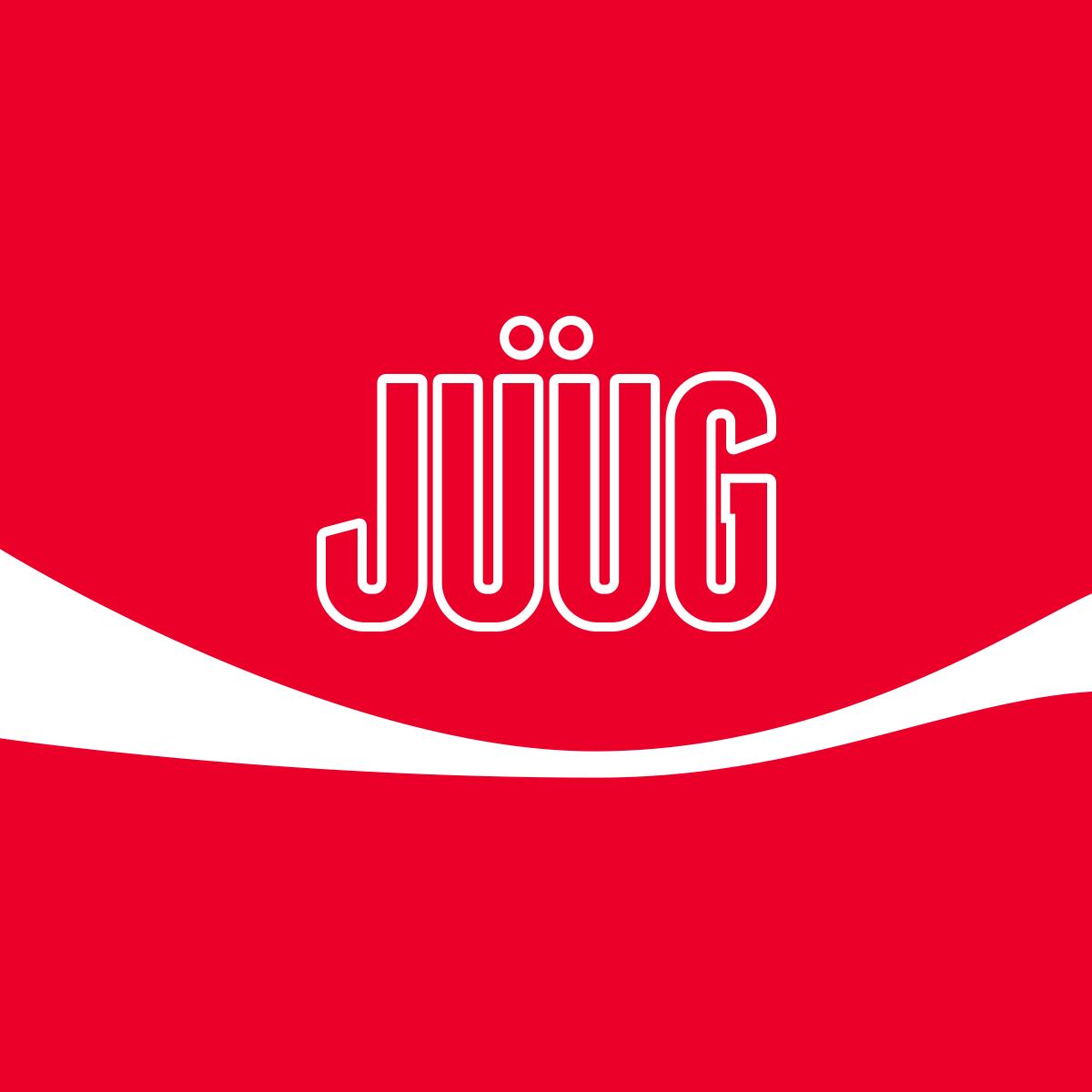JUUG Logo 2019.png