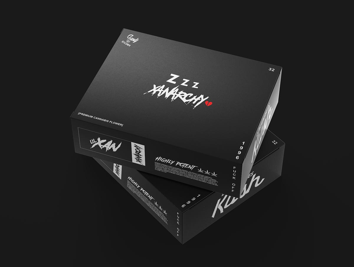 Lil Xan Cigar Box.png