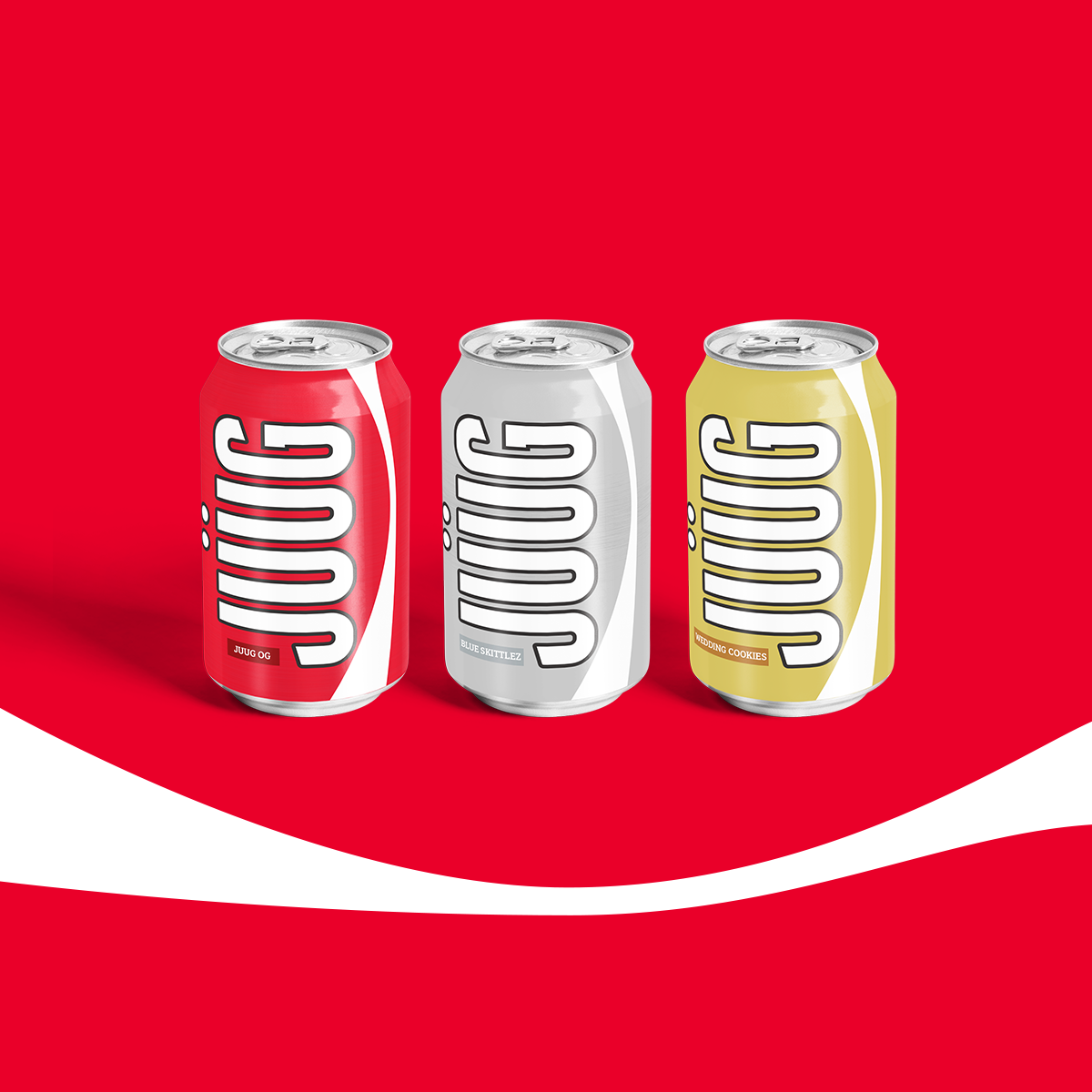 JUUG Soda Packaging Design.png